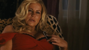 Jennifer Coolidge Images