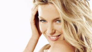 Jennifer Hawkins High Definition Wallpapers