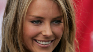 Jennifer Hawkins Widescreen