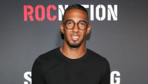Jerome Boateng Computer Backgrounds