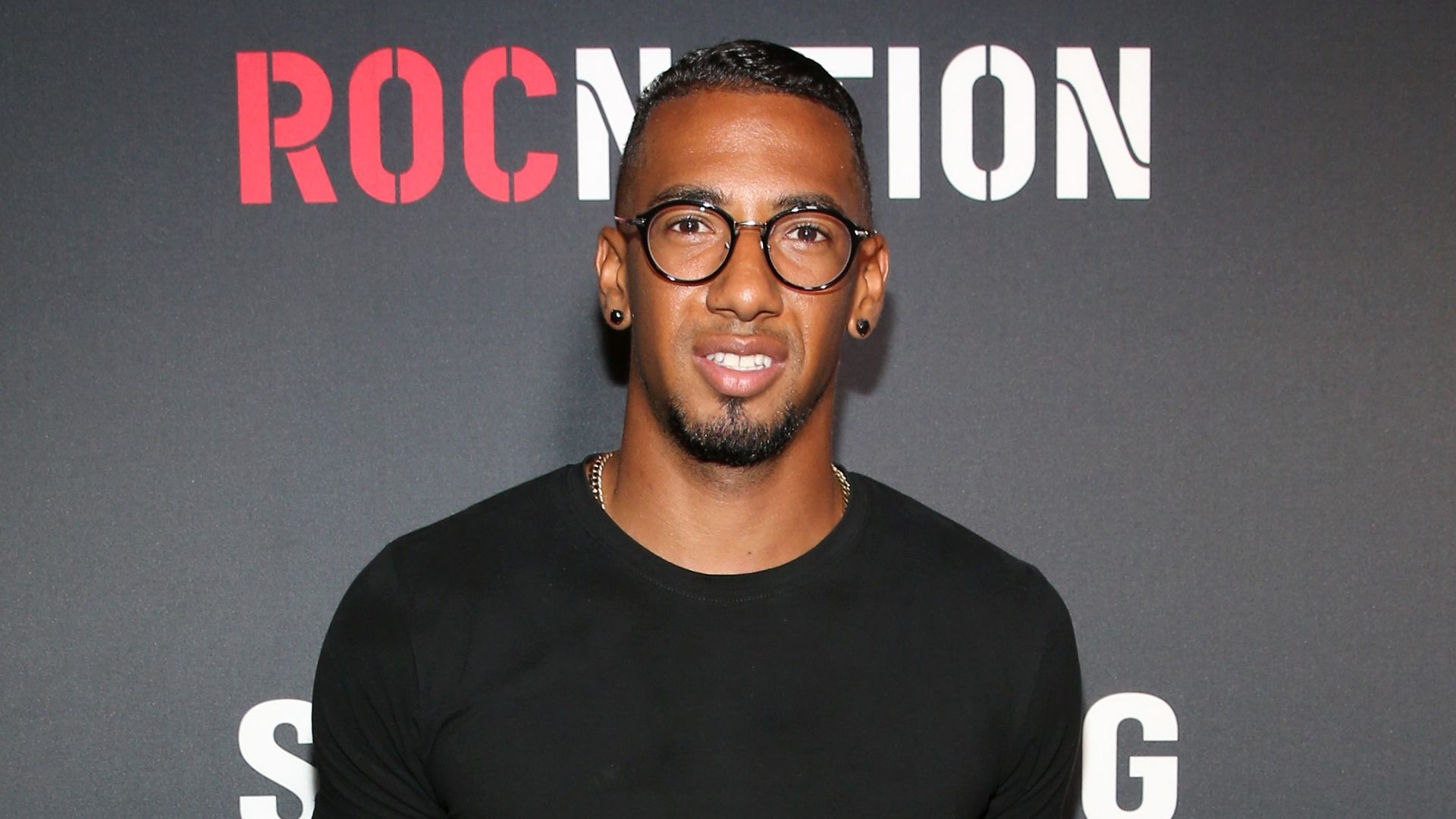 Jerome Boateng Wallpapers s Backgrounds