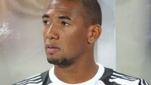 Jerome Boateng Widescreen