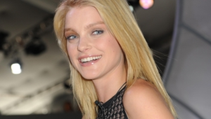 Jessica Stam Wallpaper