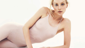 Jessica Stam Wallpapers Hd