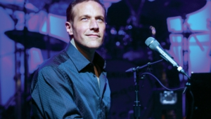 Jim Brickman Computer Wallpaper