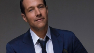 Jim Brickman High Definition Wallpapers
