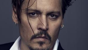 Johnny Depp Computer Backgrounds