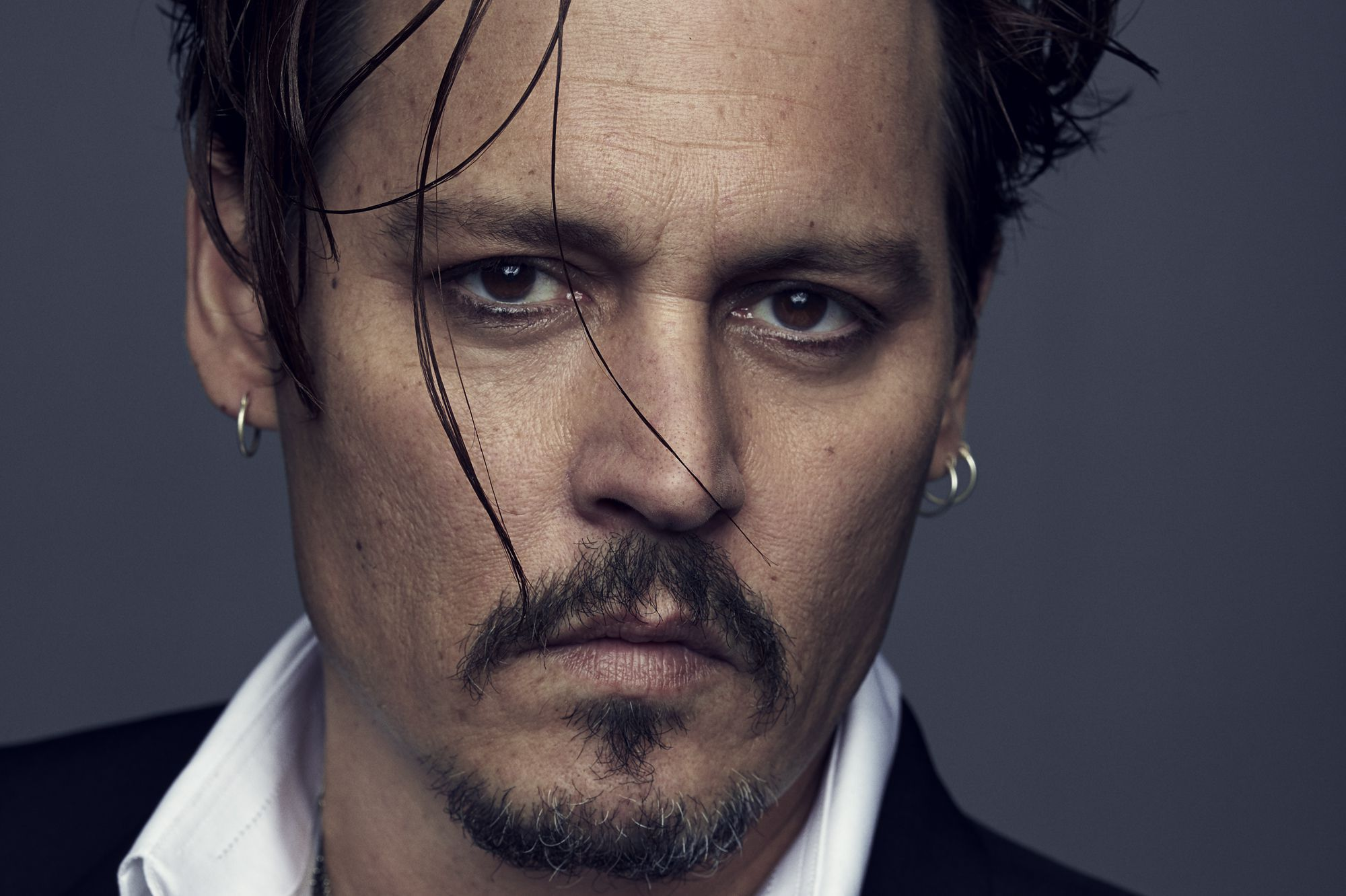 Johnny Depp Wallpapers Images Photos Pictures Backgrounds