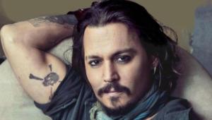 Johnny Depp Download