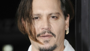 Johnny Depp Wallpapers And Backgrounds
