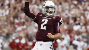 Johnny Manziel Download