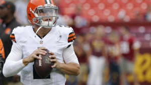 Johnny Manziel Free Hd Wallpapers