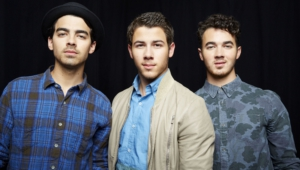 Jonas Brothers Wallpapers And Backgrounds