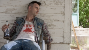 Joseph Gilgun Hd Background