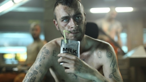 Joseph Gilgun High Definition Wallpapers