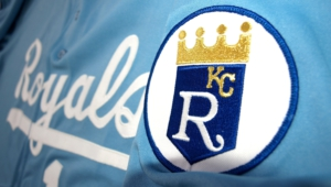 Kansas City Royals Hd Wallpaper