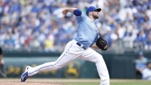 Kansas City Royals Pictures