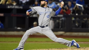 Kansas City Royals Full Hd
