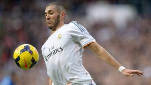 Karim Benzema Full Hd