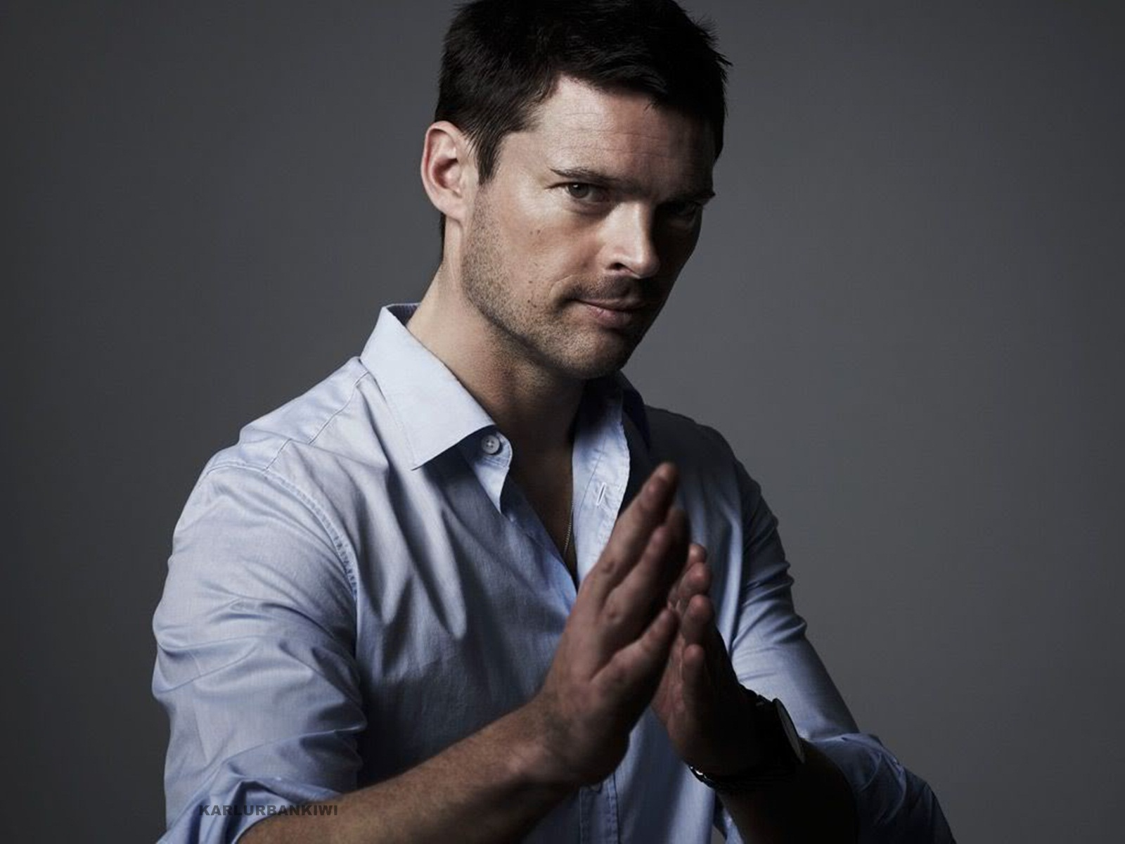 Karl Urban Wallpapers Images Photos Pictures Backgrounds