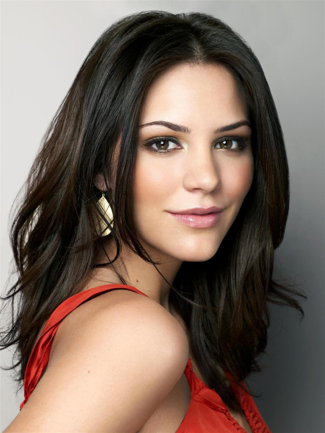 Katharine McPhee Wallpapers Images Photos Pictures Backgrounds