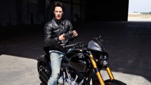 Keanu Reeves Computer Backgrounds