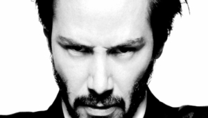 Keanu Reeves Computer Wallpaper