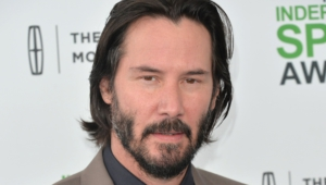 Keanu Reeves High Quality Wallpapers