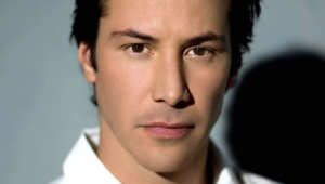 Keanu Reeves Wallpapers Hd