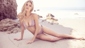 Kelly Rohrbach Computer Wallpaper