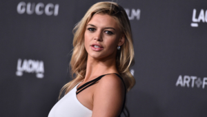Kelly Rohrbach High Quality Wallpapers