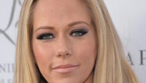 Kendra Wilkinson Wallpapers Hd