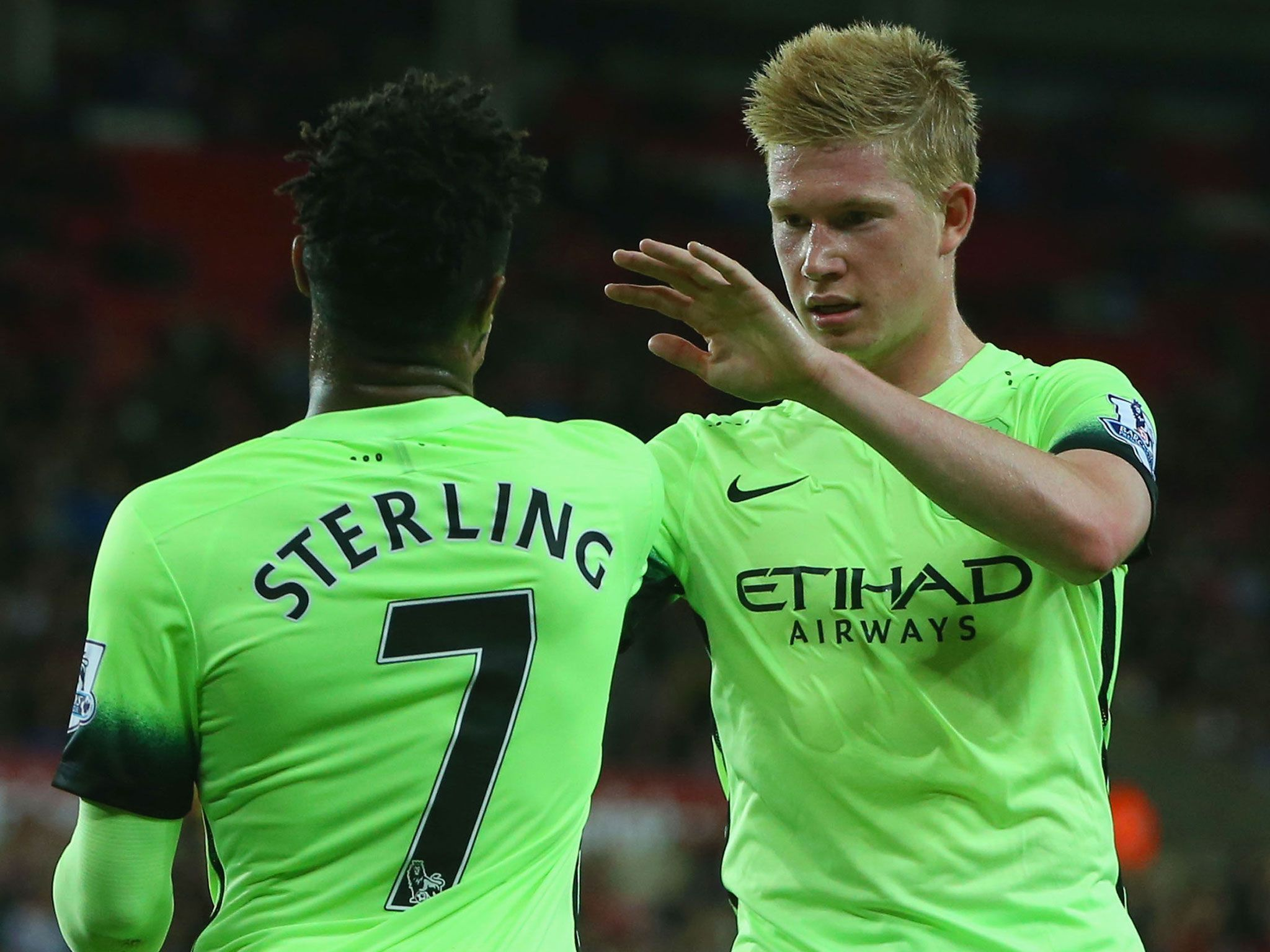 Kevin De Bruyne Wallpapers Images Photos Pictures Backgrounds