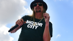 Kid Rock Download