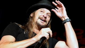 Kid Rock Hd