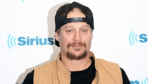Kid Rock Wallpapers