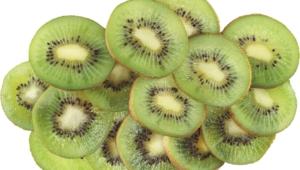 Kiwi 4k