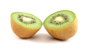 Kiwi High Definition Wallpapers
