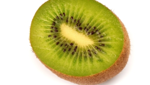 Kiwi Wallpapers And Backgrounds