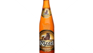 Kozel High Definition Wallpapers