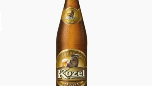 Kozel Photos