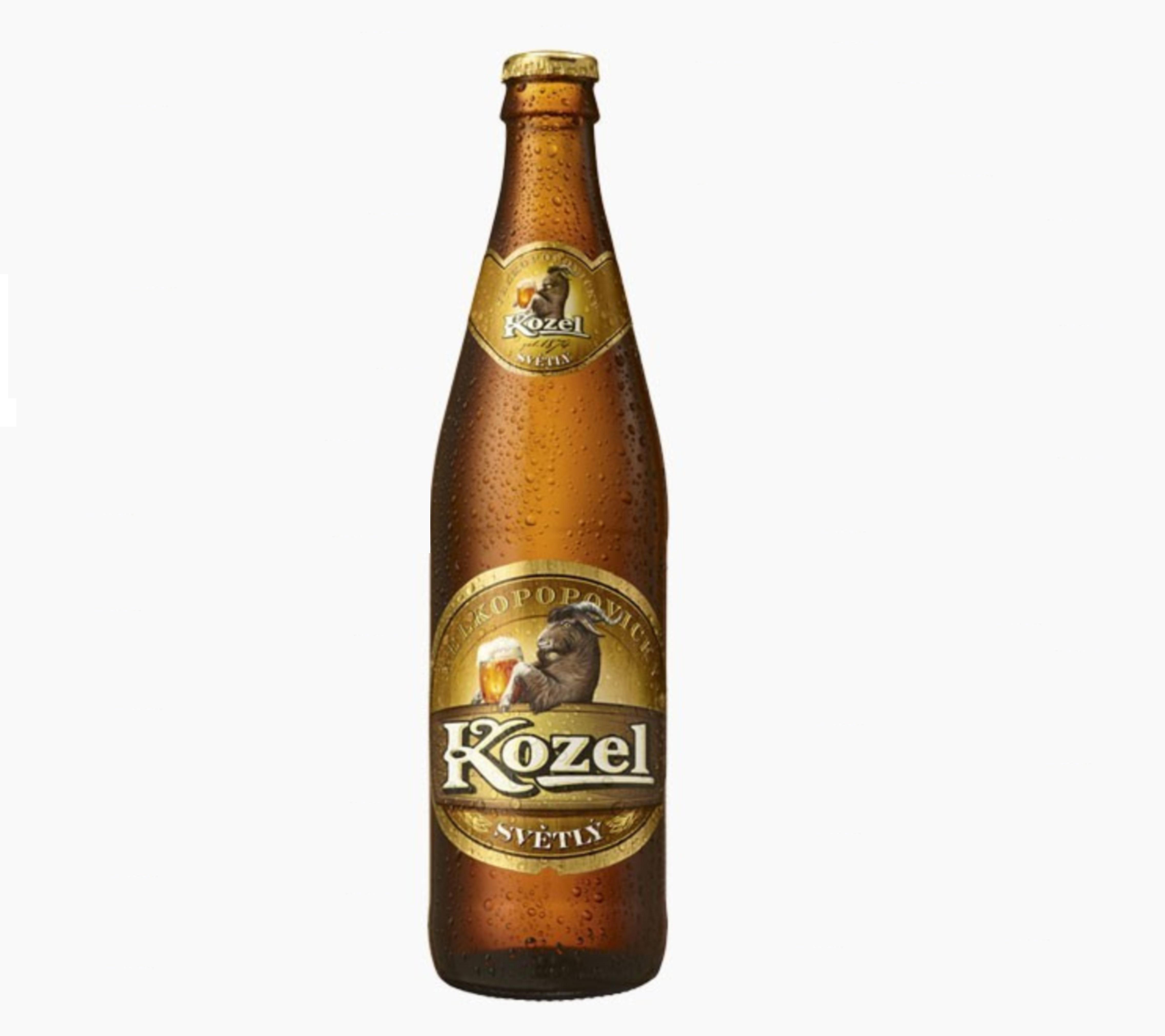 Kozel Photos