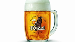 Kozel Pictures