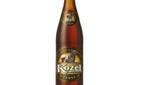 Kozel Wallpaper