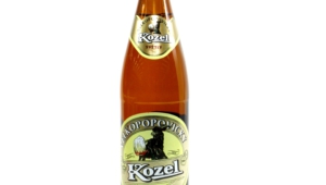 Kozel Wallpapers