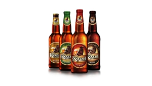 Kozel Widescreen
