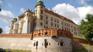Krakow Hd