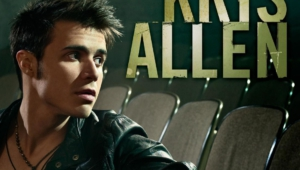 Kris Allen Pictures