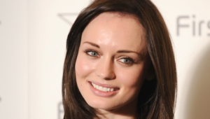 Laura Haddock Pictures