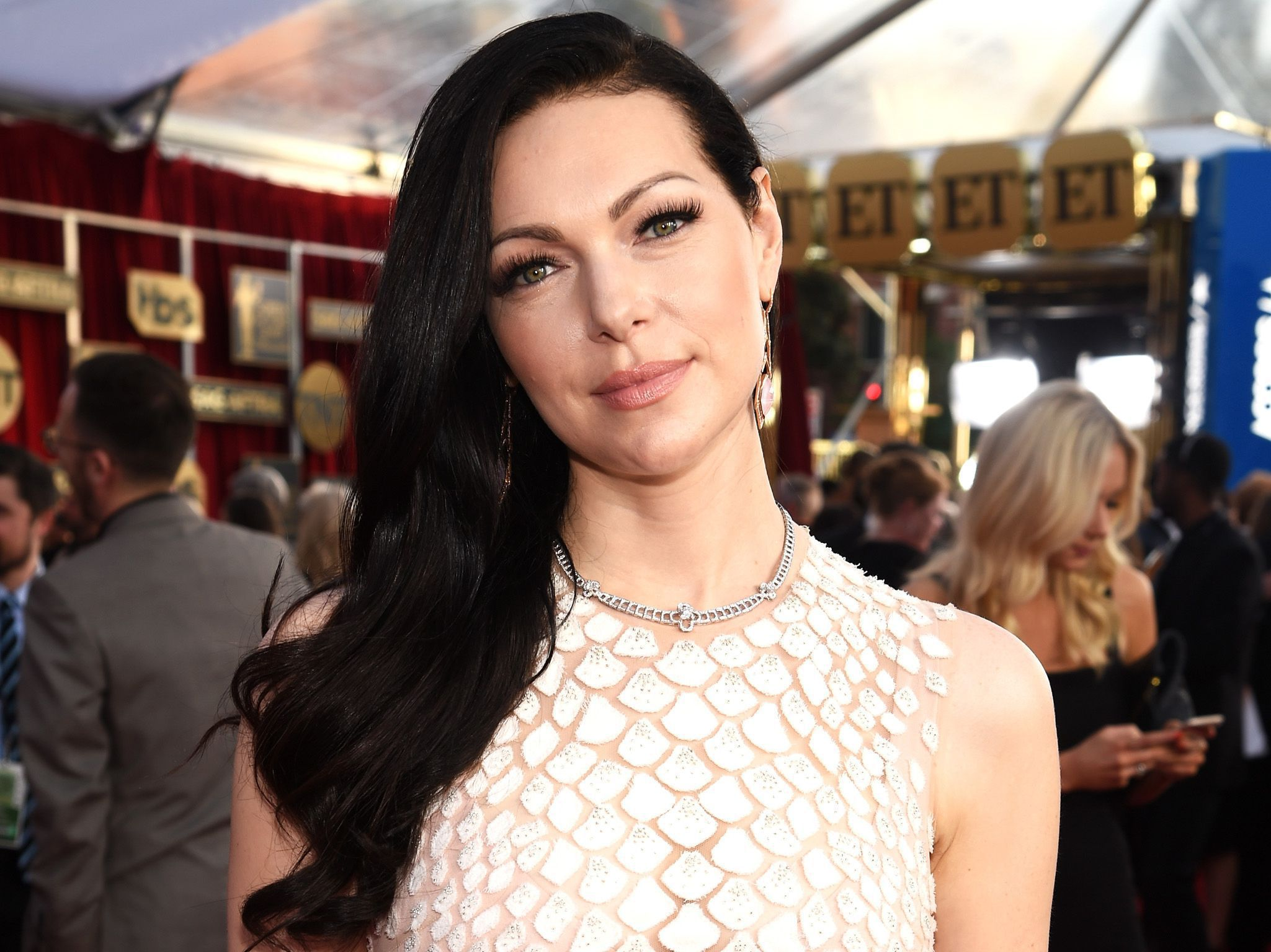 laura prepon wallpapers images photos pictures backgrounds